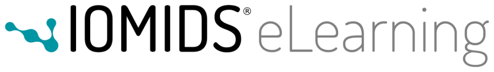 IOMIDS eLearning