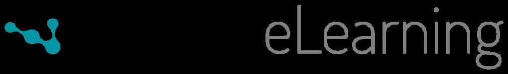 Logo of IOMIDS eLearning